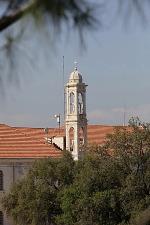 Maronitische Kirche