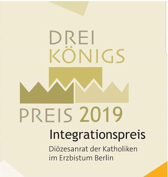 Drei Königs Preis 2019